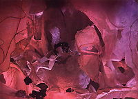 Fantastic Voyage (1966) <br /> *Filmstill - Editorial Use Only*<br /> CAP/KFS<br /> Image supplied by Capital Pictures