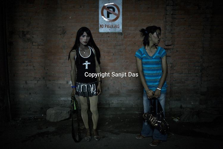 sdas270408-nightlife-nepal-473 JPG | Sanjit Das Photography