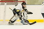 14 ConVal Hockey Boys v 01 John Stark