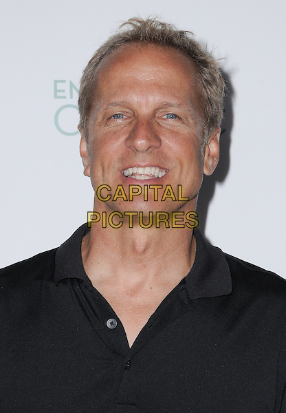 12 September 2016 - Los Angeles, California. Patrick Fabian. 17th Emmys Golf Classic held at the Wilshire Country Club. <br /> CAP/ADM/BT<br /> &copy;BT/ADM/Capital Pictures