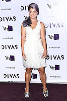 "LOS ANGELES, CA - DECEMBER 16: Kelly Osbourne arrives at ""VH1 Divas"" 2012 held at The Shrine Auditorium on December 16, 2012 in Los Angeles, California.  Credit: MediaPunch Inc. /NortePhoto"