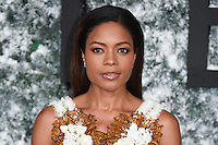 Naomie Harris at the European premiere of &quot;Collateral Beauty&quot; at the Vue Leicester Square, London. <br /> December 15, 2016<br /> Picture: Steve Vas/Featureflash/SilverHub 0208 004 5359/ 07711 972644 Editors@silverhubmedia.com