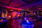 2012 12 01  Princeton Club Holiday Party