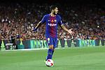Supercopa de Espa&ntilde;a - Ida.<br /> FC Barcelona vs R. Madrid: 1-3.<br /> Luis Suarez.