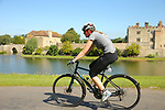 2019-06-30 Leeds Castle Standard Tri 19 SGo Bike