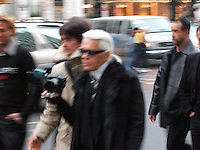 NEW YORK 10-2-2005<br />