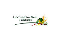 Lincolnshire Field Products