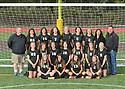 2017-2018 Klahowya Girls Soccer