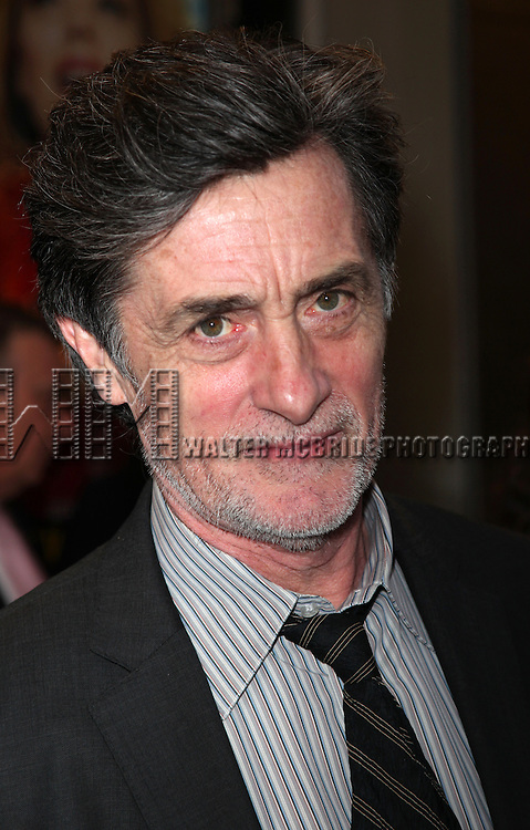Roger Rees<br /> attending the Broadway Opening Night Performance of EVERYDAY RAPTURE at the American Airlines Theatre, New York City.<br /> April 29, 2010