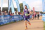 2016-09-18 Run Reigate 30 AB rem
