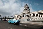 Cuba: Havana