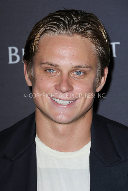WWW.ACEPIXS.COM . . . . . .August 15, 2011...New York City...Billy Magnussen at the special screening of 'Life Happens' at the Visual Arts Theater on August 15, 2011  in New York City.....Please byline: KRISTIN CALLAHAN - ACEPIXS.COM.. . . . . . ..Ace Pictures, Inc: ..tel: (212) 243 8787 or (646) 769 0430..e-mail: info@acepixs.com..web: http://www.acepixs.com .