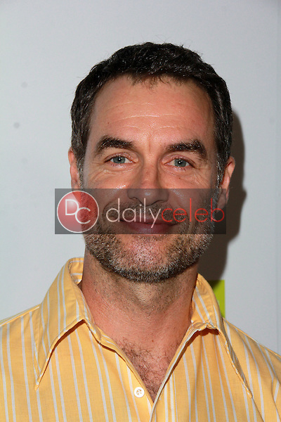 """Murray Bartlett<br /> at the HBO/Elizabeth Taylor AIDS Foundation/GLAAD """"Looking"""" Season 2 Final Screening and Party, The Abbey, West Hollywood, CA 03-19-15<br /> David Edwards/Dailyceleb.com 818-249-4998"""