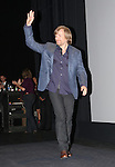 Director Morten Tyldum during the Presentation for 'The Imitation Game' at the Princess of Whales Theatre during the 2014 Toronto International Film Festival on September 9, 2014 in Toronto, Canada.