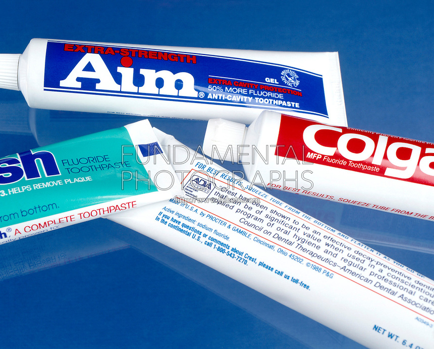 TOOTHPASTES CONTAINING FLUORIDE<br /> Fluoride Is A Univalent Anion Of Fluorine<br /> A fluoride ion is the ionic form of fluorine. As a halogen, fluorine forms a monovalent ion (-1 charge). Fluoride forms a binary compound with another element or radical.
