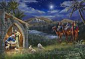 Interlitho, HOLY FAMILIES, HEILIGE FAMILIE, SAGRADA FAMÍLIA, paintings+++++,holy family, 3 kings,KL6073,Marcello#xr#