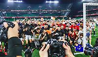 2019.05.25 Final Copa Valencia CF VS FC Barcelona