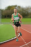 2017-10-22 Abingdon Marathon 35 TR