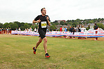 2015-07-12 High Wycombe 14 SB finish r
