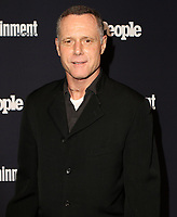 www.acepixs.com<br /> <br /> May 15 2017, New York City<br /> <br /> Jason Beghe arriving at the Entertainment Weekly &amp; People New York Upfront on May 15, 2017 in New York City. <br /> <br /> By Line: Nancy Rivera/ACE Pictures<br /> <br /> <br /> ACE Pictures Inc<br /> Tel: 6467670430<br /> Email: info@acepixs.com<br /> www.acepixs.com