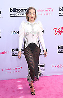 21 May 2017 - Las Vegas, Nevada - Rita Ora. 2017 Billlboard Music Awards Arrivals at T-Mobile Arena. Photo Credit: MJT/AdMedia