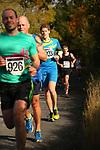 2014-10-19 Abingdon Marathon 36 SB
