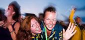 Cultural Festival Show. Photo: Johanna Mårtensson/Scouterna