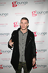 Artist Mike Check ATTENDS OXYGEN'S BAD GIRLS CLUB MIAMI SEASON FINALE RED CARPET EVENT