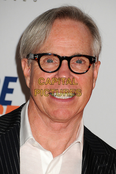02 May 2014 - Century City, California - Tommy Hilfiger. 21st Annual Race to Erase MS Gala held at the Hyatt Regency Century Plaza.  <br /> CAP/ADM/BP<br /> &copy;Byron Purvis/AdMedia/Capital Pictures