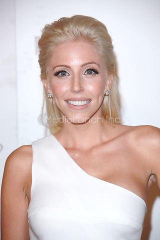 Casey Reinhardt at the 11th Annual Maxim Hot 100 Party at Paramount Studios in Los Angeles, California. May 19, 2010.Credit: Dennis Van Tine/MediaPunch