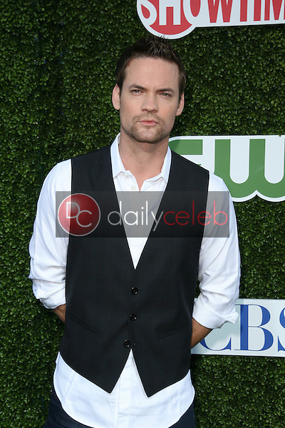 Shane West<br /> at the CBS, The CW, Showtime Summer Press Tour Party, Beverly Hilton Hotel, Beverly Hills, CA. 07-28-10<br /> David Edwards/Dailyceleb.com 818-249-4998