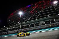 #28 GP EXTREME (ARE) RENAULT RS01 GT PROAM JEAN PIERRE VALENTINI (FRA) JURGEN SMET (ESP) JORDAN GROGOR (RSA)