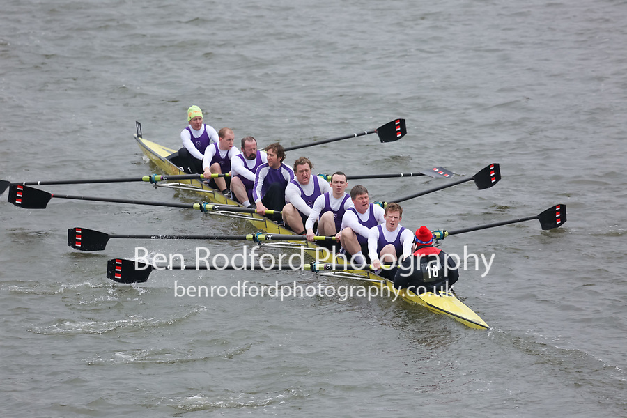 Crew: 18   Aberdeen Boat Club   MasC.8+<br /> <br /> Veterans' Head of the River Race 2018<br /> <br /> To purchase this photo, or to see pricing information for Prints and Downloads, click the blue 'Add to Cart' button at the top-right of the page.