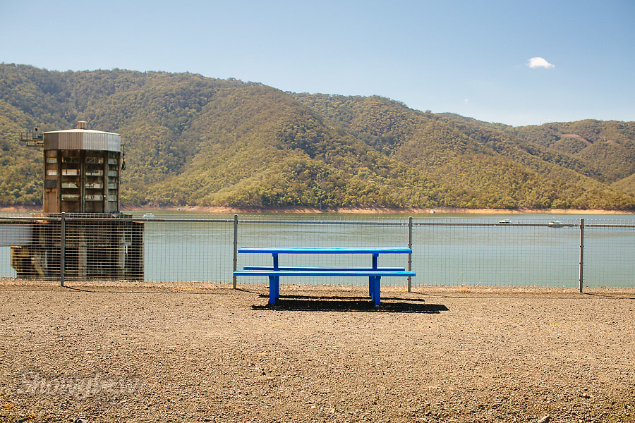 Image Ref: CA266<br />