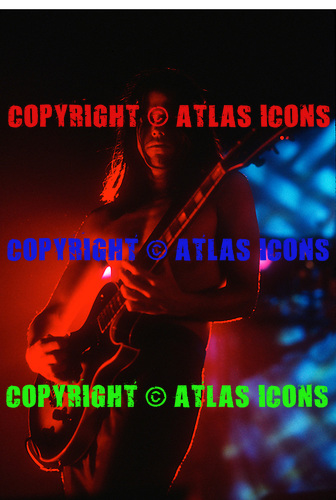 Tool; 1996<br /> Photo Credit: Eddie Malluk/Atlas Icons.com