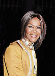 Cicely Tyson (film, tv and stage actress and was on The Guiding Lignt)  is honored at The 11th Annual Skating with the Stars Gala - a benefit gala for Figure Skating in Harlem on April 11, 2016 on Park Avenue in New York City, New York with many Olympic Skaters and Celebrities. (Photo by Sue Coflin/Max Photos)