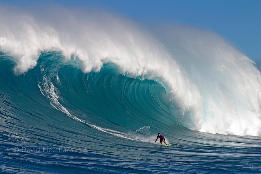 Su Dalgaları L10285