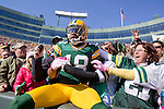 2012-NFL-Wk8-Jaguars at Packers