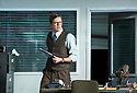 Glengarry Glen Ross by David Mamet, directed by Sam Yates. With  Kris Marshall as John Williamson. Opens at The Playhouse Theatre on 9/11/17.