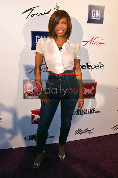 Elise Neal<br />