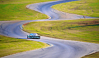 2010 VIR Grand-Am October testing