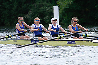 Race: 171 S4- Quarter-Final - Glasgow Univ vs Imperial Coll<br /> <br /> Henley Women's Regatta 2017<br /> <br /> To purchase this photo, or to see pricing information for Prints and Downloads, click the blue 'Add to Cart' button at the top-right of the page.