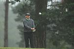 Ceridian Golf Day 2012.Swinley Forest.21.06.12.©Steve Pope