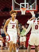 Tennessee vs Razorback Women's Basketball