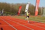 2014-03-09 Surrey Half 25 AB rem