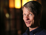 IN THE SPOTLIGHT: John Cameron Mitchell