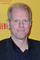 www.acepixs.com<br /> February 25, 2017  New York City<br /> <br /> Noah Emmerich attending 'The Americans' Season 5 Premiere at DGA Theater on February 25, 2017 in New York City.<br /> <br /> Credit: Kristin Callahan/ACE Pictures<br /> <br /> Tel: 646 769 0430<br /> Email: info@acepixs.com