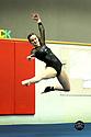 2018_2019 Gymnastics VS PA Action