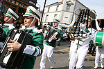 St Patricks Day Parade, Drogheda 2009...Photo NEWSFILE/Jenny Matthews.(Photo credit should read Jenny Matthews/NEWSFILE)....This Picture has been sent you under the condtions enclosed by:.Newsfile Ltd..The Studio,.Millmount Abbey,.Drogheda,.Co Meath..Ireland..Tel: +353(0)41-9871240.Fax: +353(0)41-9871260.GSM: +353(0)86-2500958.email: pictures@newsfile.ie.www.newsfile.ie.FTP: 193.120.102.198.