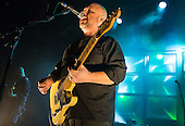 Nov 24, 2013: PIXIES - Apollo Hammersmith London